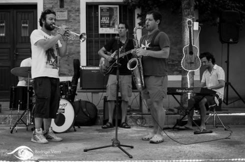 jazz a la calle 3