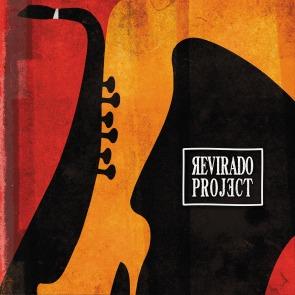 cover revirado bandcamp